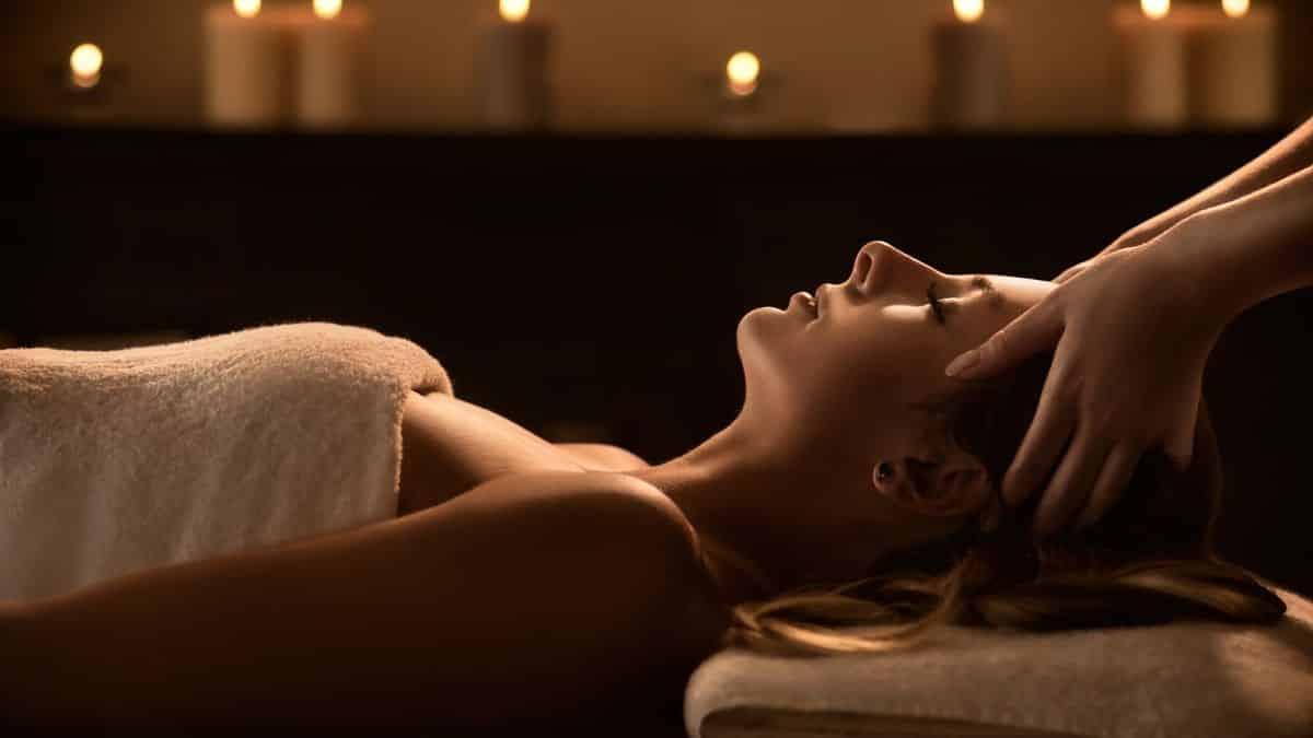 massage in ny hotel